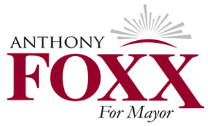 Foxxbanner_logo