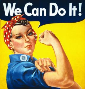 rosie_the_riveter2