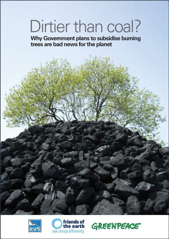 Dirtier Than Coal
