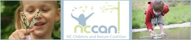 NCCAN Image