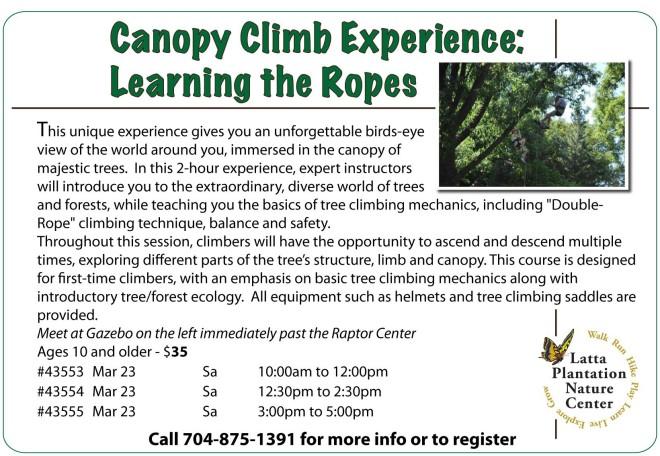 LPNP Canopy Tours-1