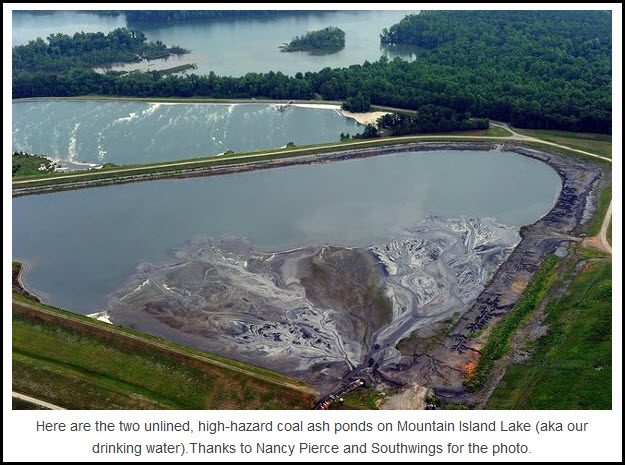 riverbend state park with 4938 To 1 Oppose Duke Energys Coal Ash Settlement With Nc Denr on Kents Bllue Origin Starts Construction In Florida On Rocket Factory moreover Boat R  At Windy Point Park Lake Istokpoga Florida further Political Leaders New Yorkers Begin Say Good Bye Former Gov Mario Cuomo furthermore Mammals also Every Kid In A Park Wel es 4th Graders To Visit President Clinton Birthplace Home.