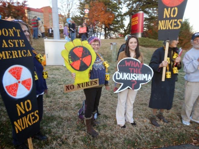 Nuke Waste 3
