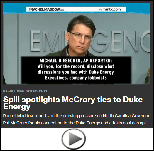 Maddow McCroy #3