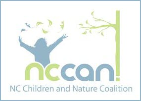 NCCAN! Logo