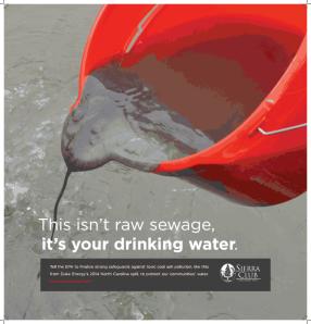 Thirsty Ad 3