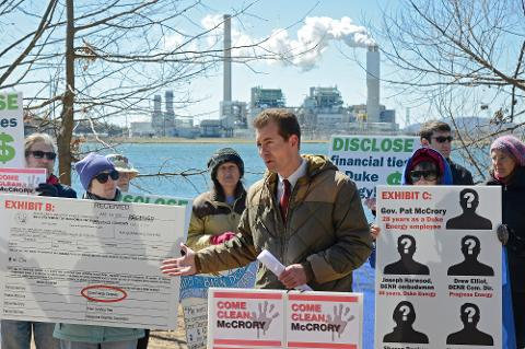 37906156001_3336616214001_Duke-Energy-protest
