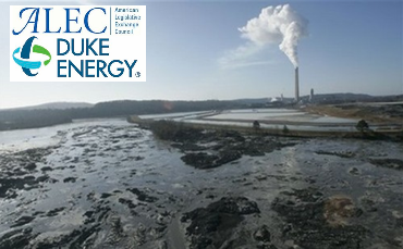 ALEC-Duke-Energy-coal-ash-spill
