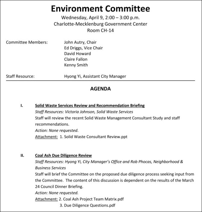 Char Enviro Comm Agenda 04_09_14