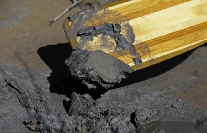 coal-ash-spill