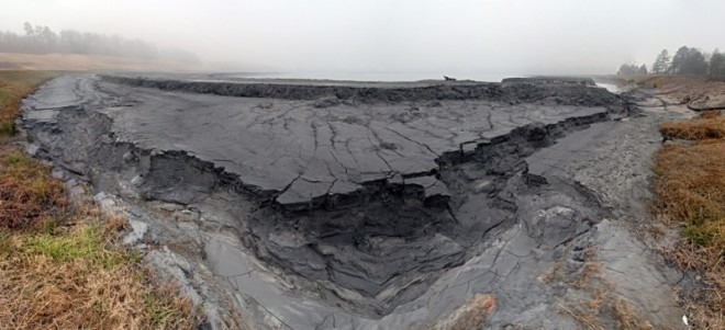 US_NEWS_ENV-COALASH_3_CH-800x365