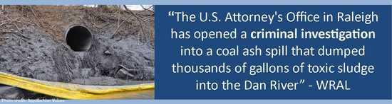 USAcoalAshCriminalInvestigation