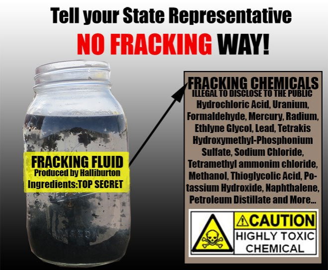 Fracking-chemicals-Graphic