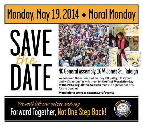 Save-the-Date-May-19_Moral_Monday