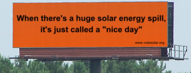 solar-energy-spill-nice-day