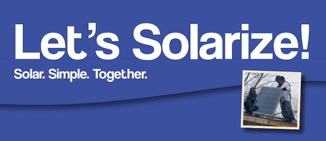 solarize1