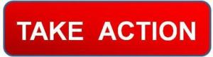 Take Action Red Horizontal Button
