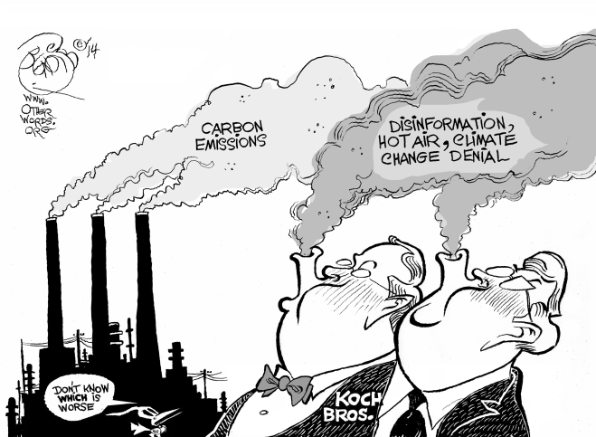 03-PL-koch-brothers-carbon-pollution-cartoon