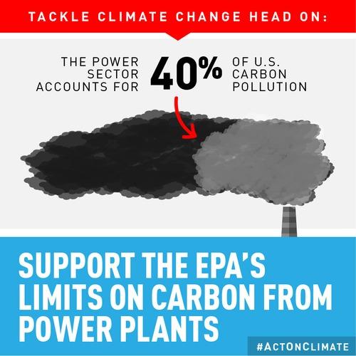 EPA Carbon 40%