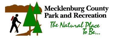 MeckPark & Rec
