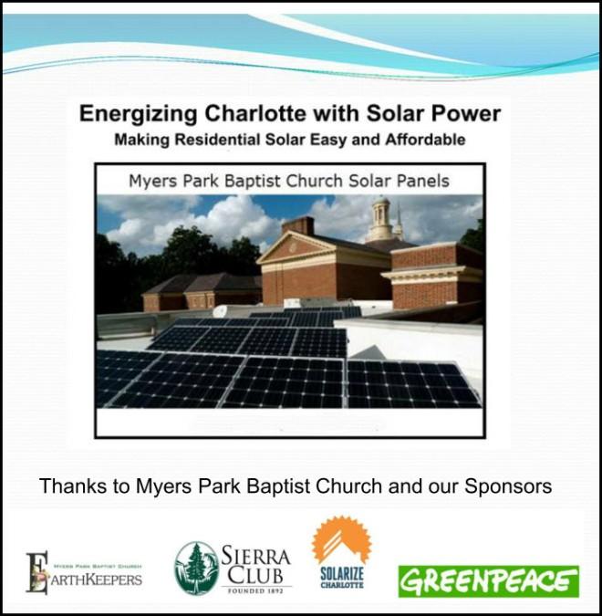 Solarize Charlotte MPBC June 24.