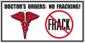 2012-05-27-doctors-orders-no-fracking