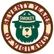 Smokey 70th