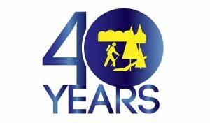 40th anniv logo_485
