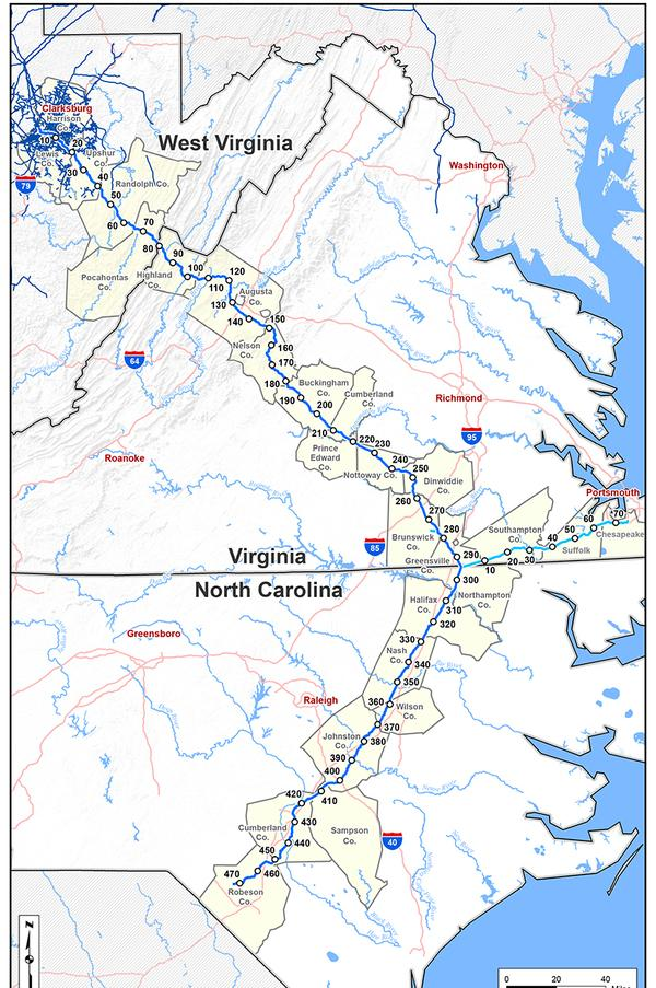 atlantic-coast-pipeline-map