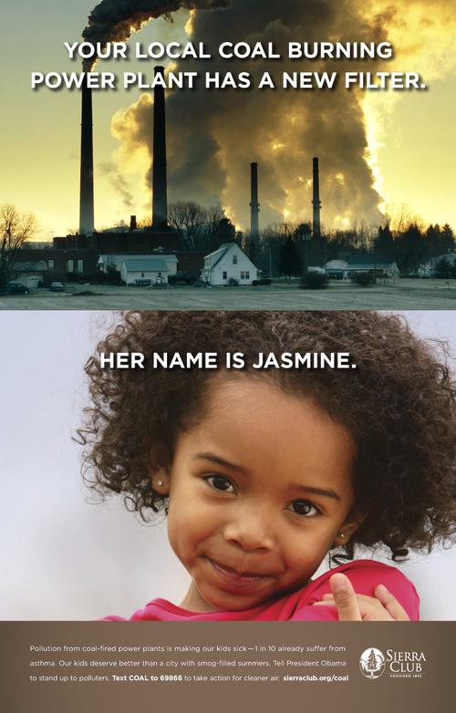Jasmine Smog