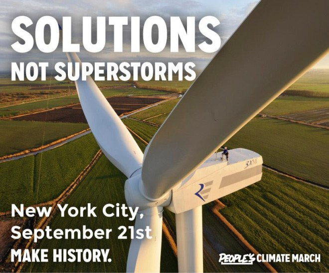 PCM Solutions Not Superstorms