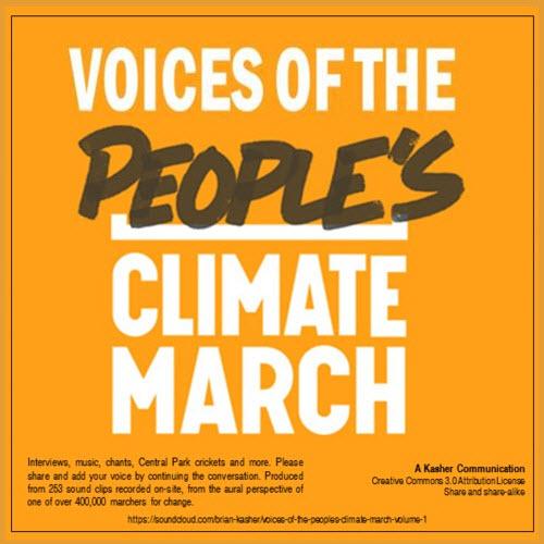 PCM Voices 1