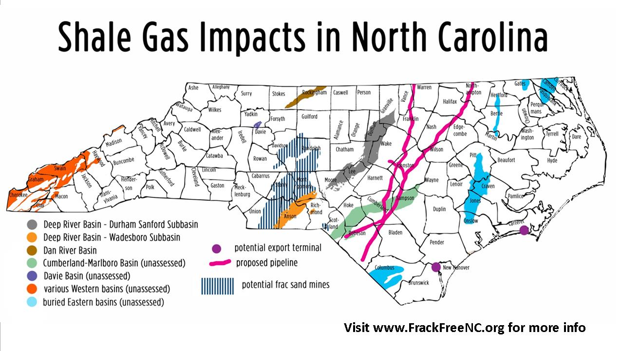 Piedmont Natural Gas Line Locations