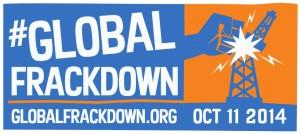 Global Frackdown 4