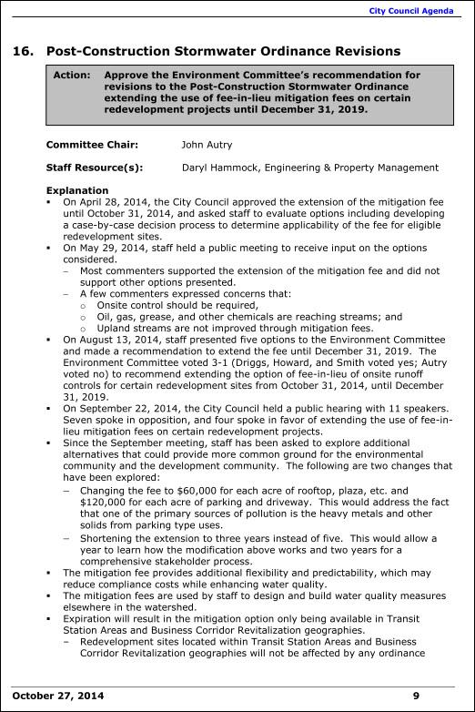 PCCO Agenda Oct 27 2014 A