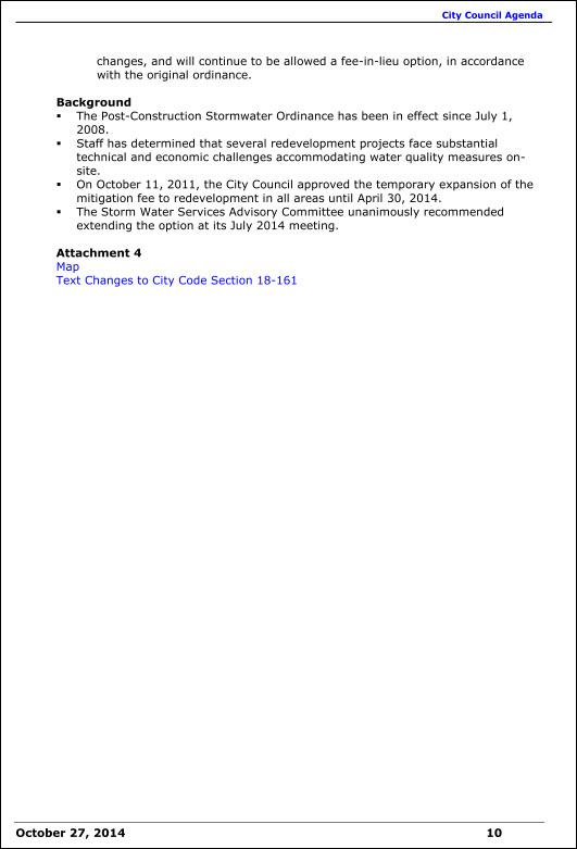 PCCO Agenda Oct 27 2014 B