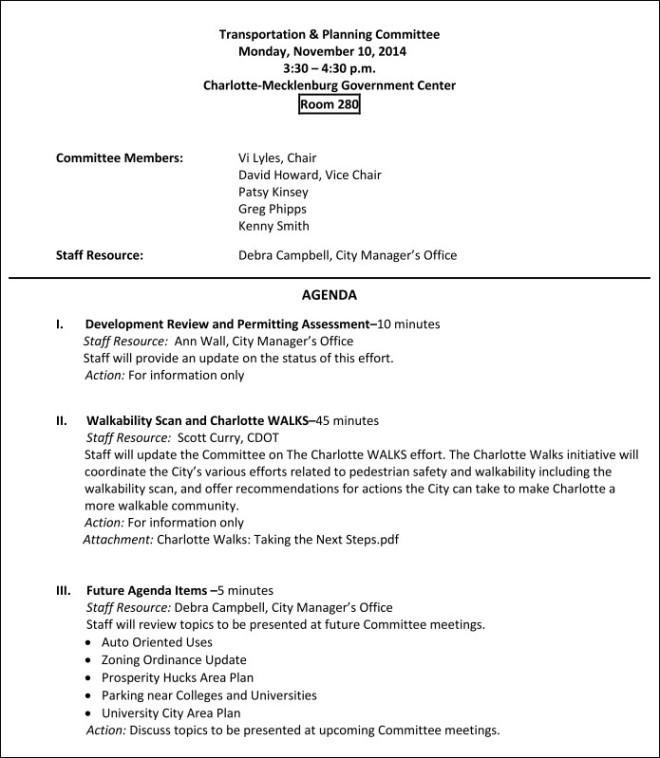 TAP Agenda 11_10_14